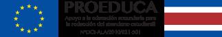 logo_proeduca