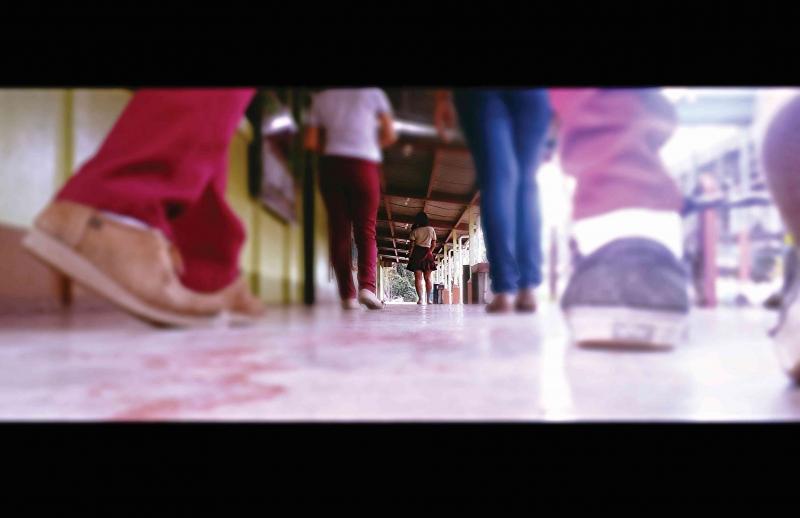 1 Lugar Fotografia Marcos Ramirez